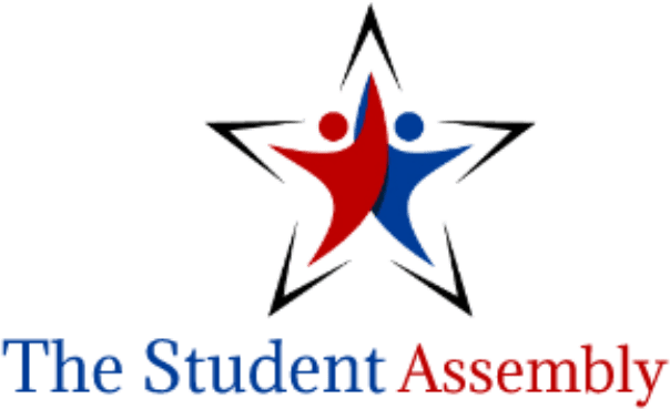The Student Assembly