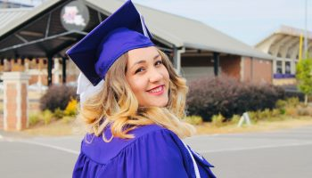 15 Tips to Be Successful in your College Life