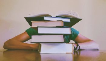 Essential Study Tips for Getting Good Grades