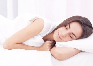 3 Most Affordable Pillows for Students Sobakawa